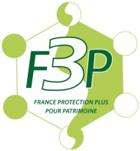 France Protection Plus isolation et traitement en Charente